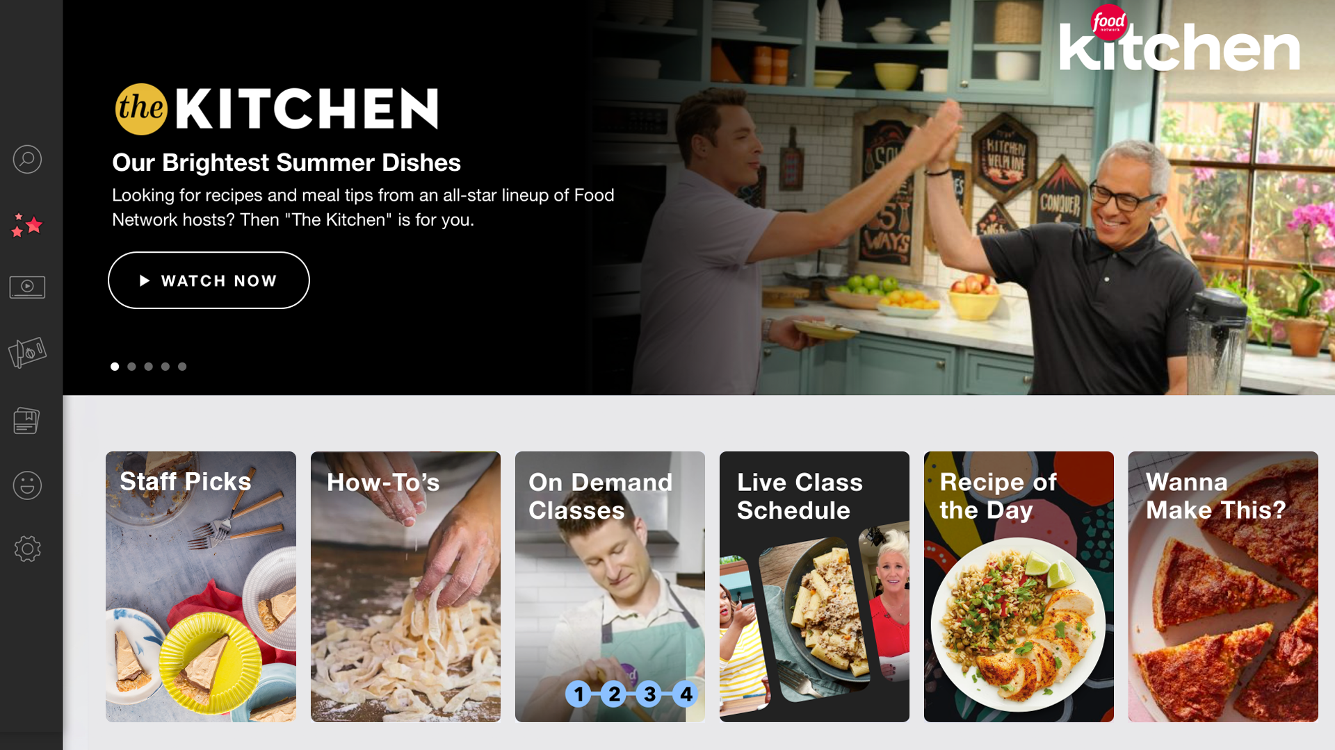 food-network-kitchen-fire-tv.png