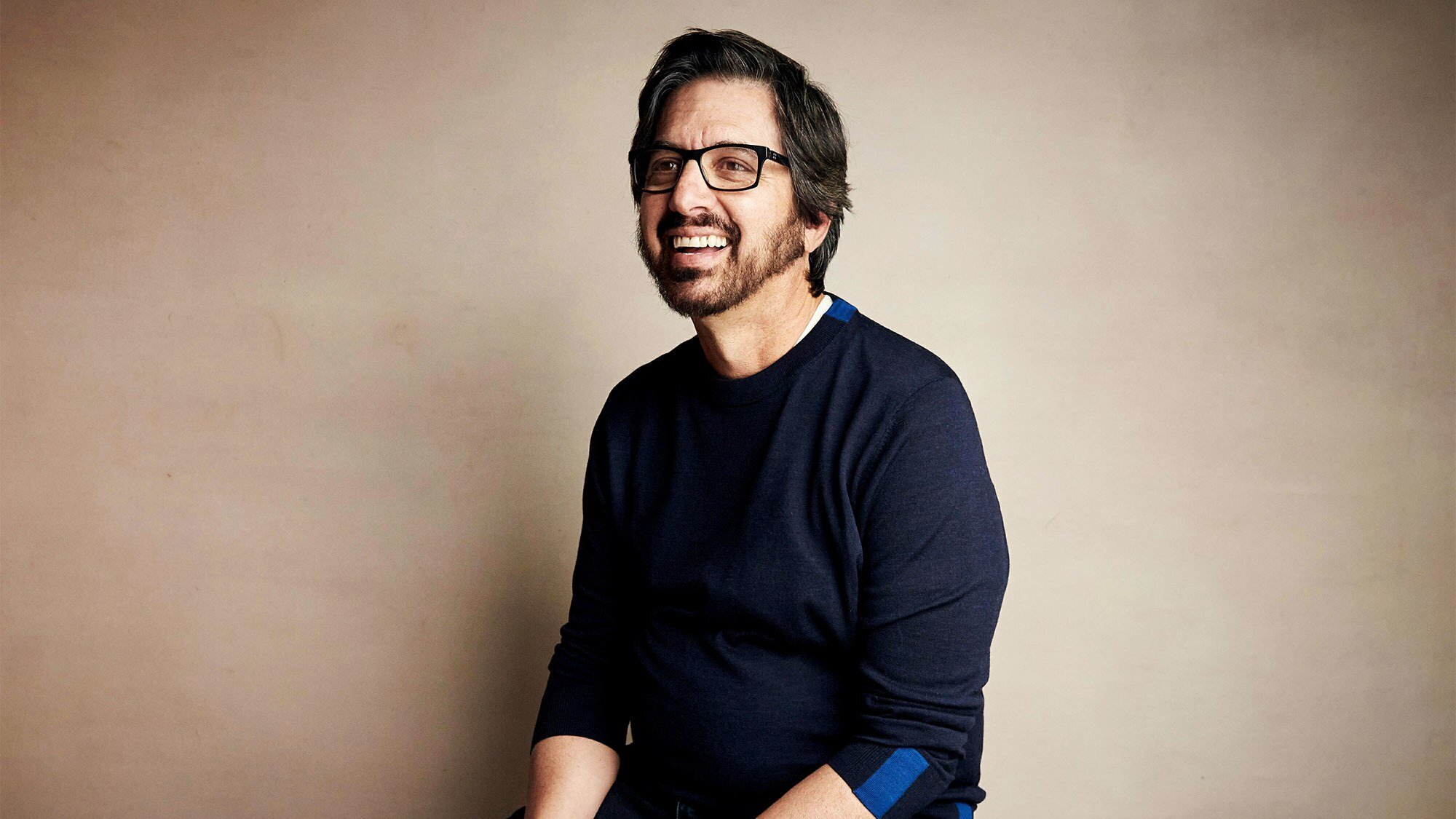 Ray-Romano-Right-Here-Around-the-Corner.jpg