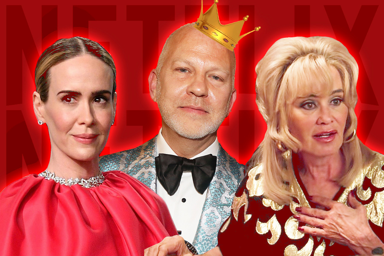 11-shows-and-movies-ryan-murphy-is-bringing-to-netflix-2.jpg