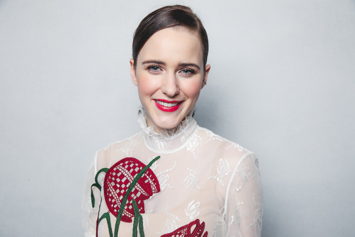 rachel-brosnahan-poses-for-a-portrait-at-the-bafta-los-angeles-tea-party-on-january-6-2018-in-beverly-hills-california-photo-by-rich-fury_bafta-la_getty-images.jpg
