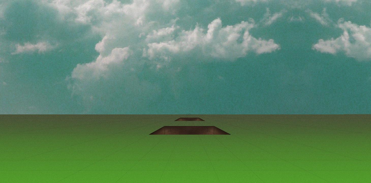 landscape2.jpg.png