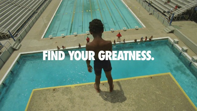 Nike-find-your-greatness6-640x360.jpg