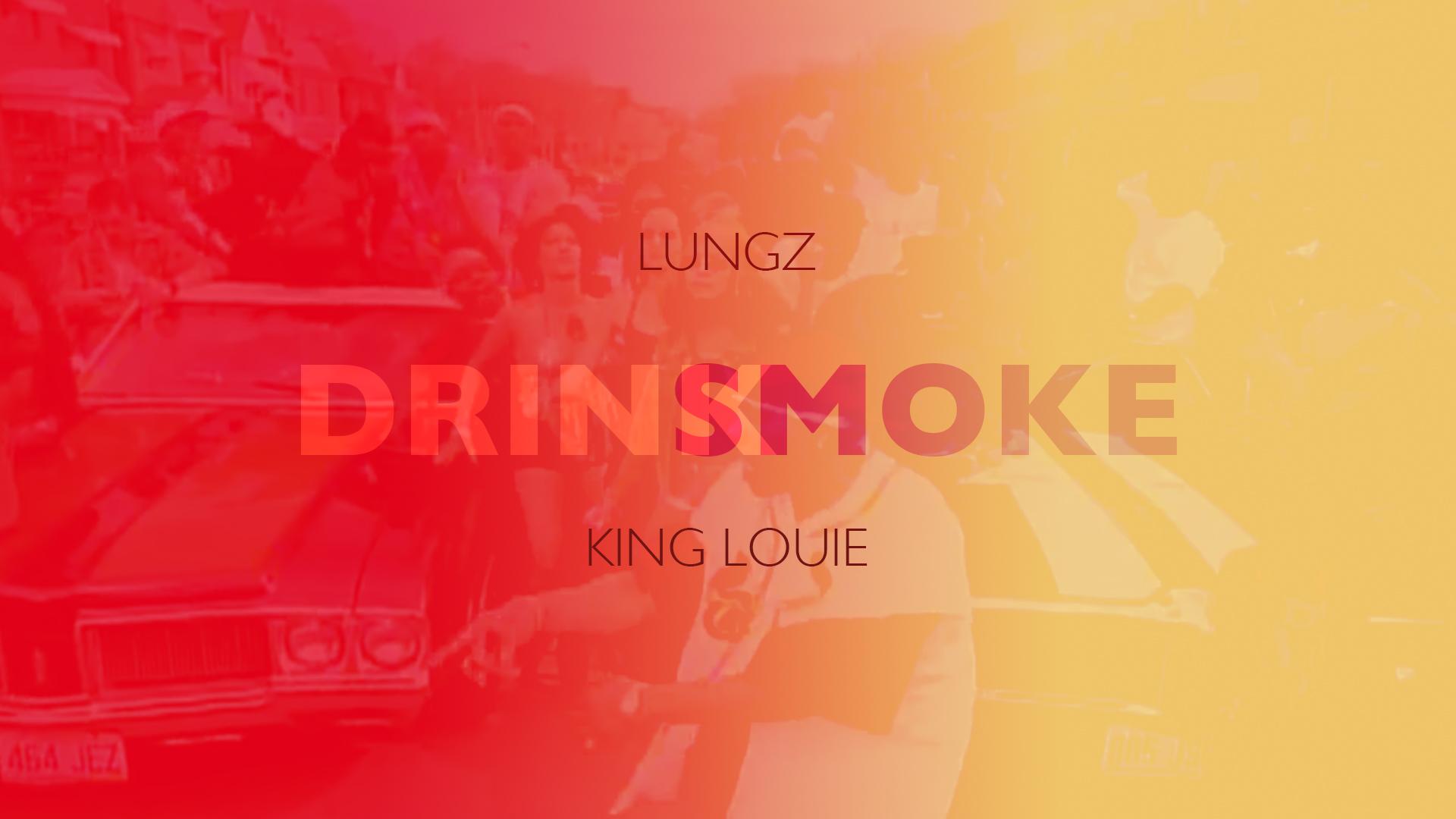 drinksmoke.jpg