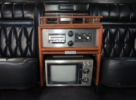 limo7.jpg