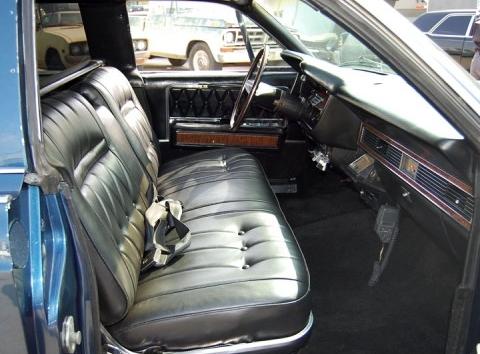 limo6.jpg