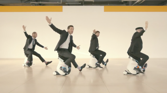 ok-go-unicycles-hed-2014.png