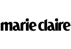logo_marie_claire2.jpg