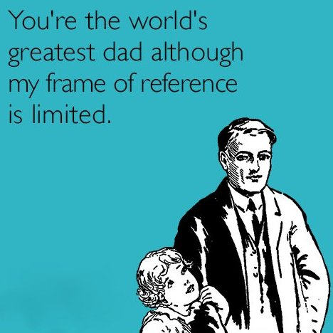 youre-the-worlds-greatest-dad-esV.png.jpg