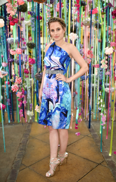 Rosie-Fortescue-at-the-Matthew-Williamson-and-Liketoknow.it-Summer-Party-383x600.jpg