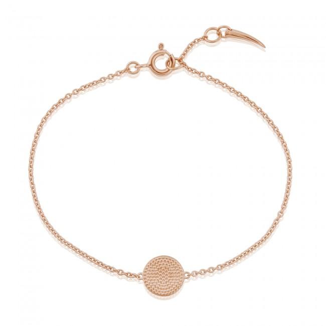 tembo-pembe-rg-bracele-001.jpg