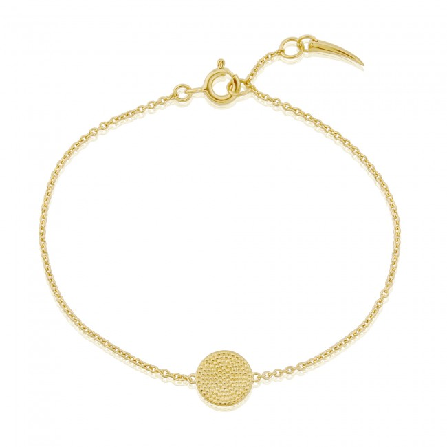 tembo-pembe-yg-bracelet.jpg