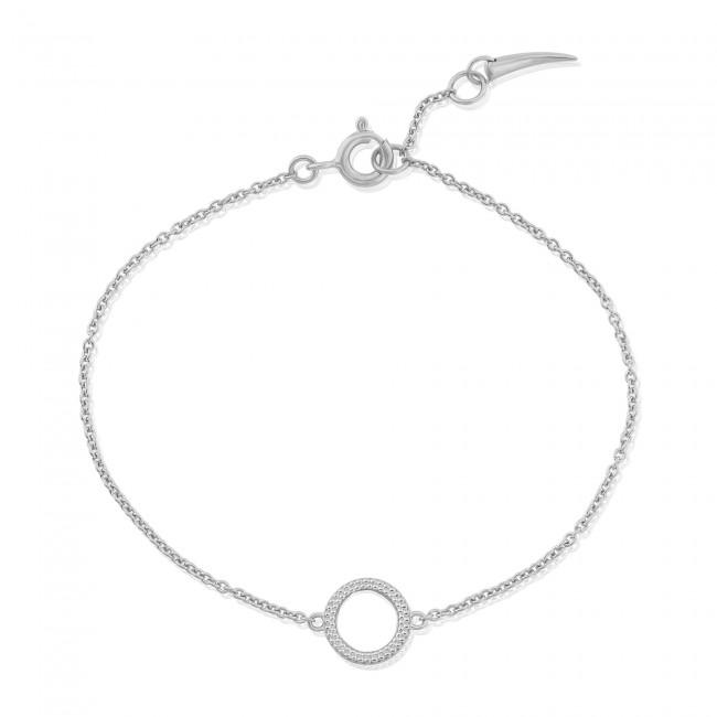 tembo-shina-silver-bracelet2.jpg