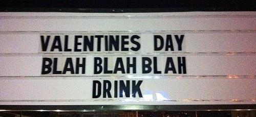 Funny_Valentines_Day_20140214_FunnyValentinesDay.jpg