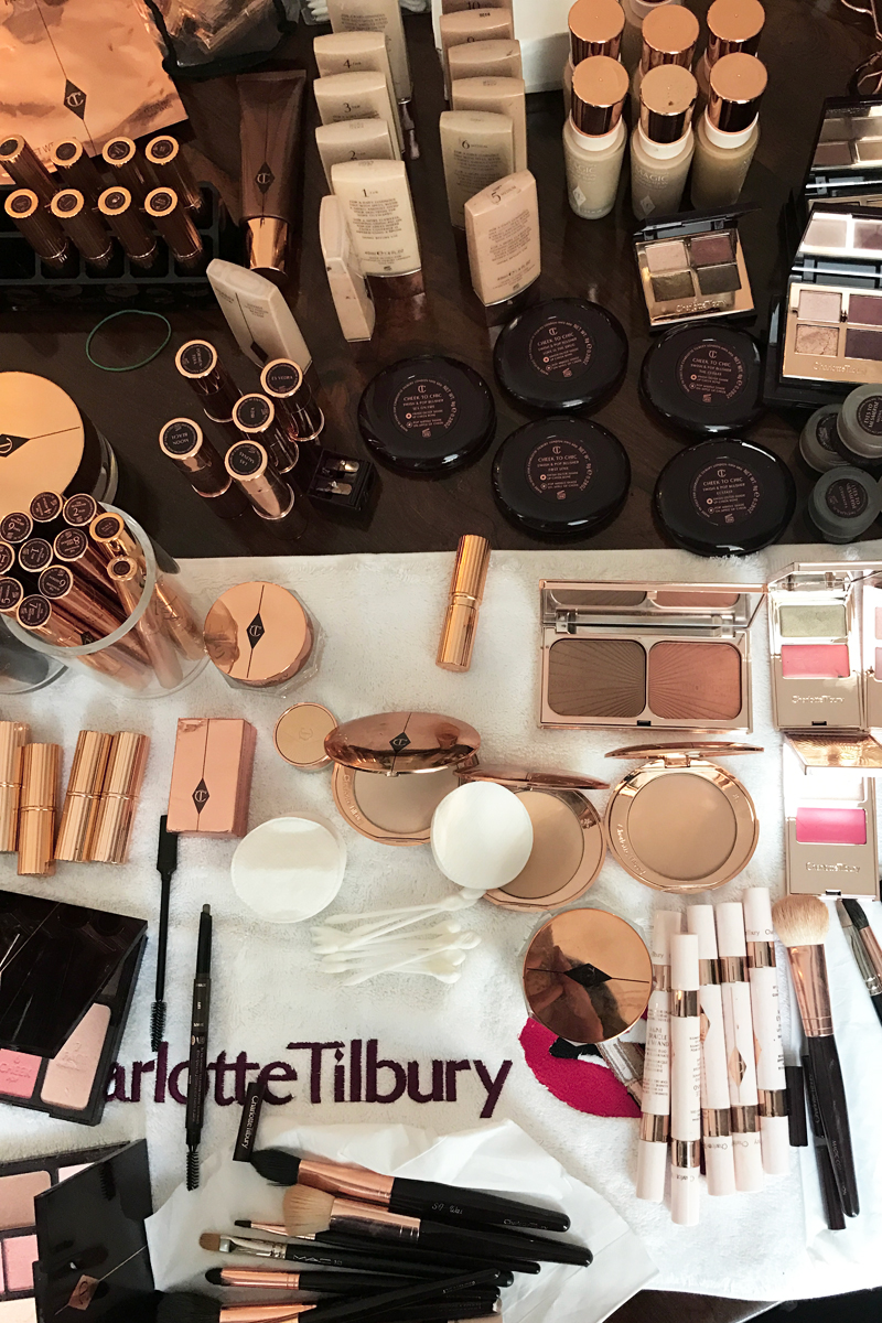 Make-up-by-Charlotte-Tilbury-on-set-at-Browns-Hotel-with-Matthew-Williamson.jpg