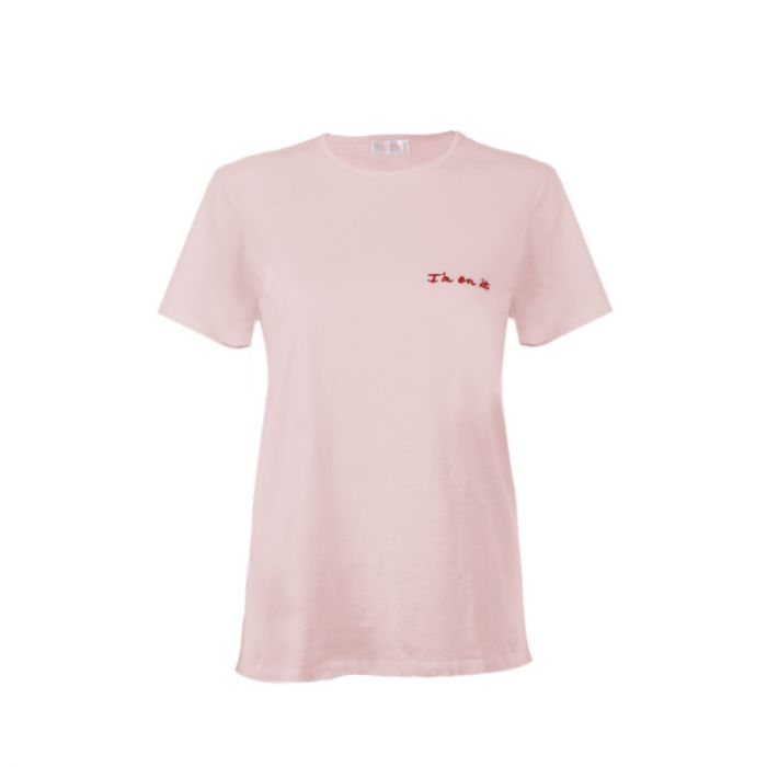 im_on_pink_red_slim_neck_2_1.jpg