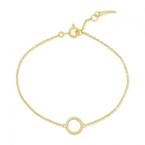 tembo-shina-yg-bracelet2.jpg