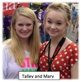 Talley and Mary.jpg
