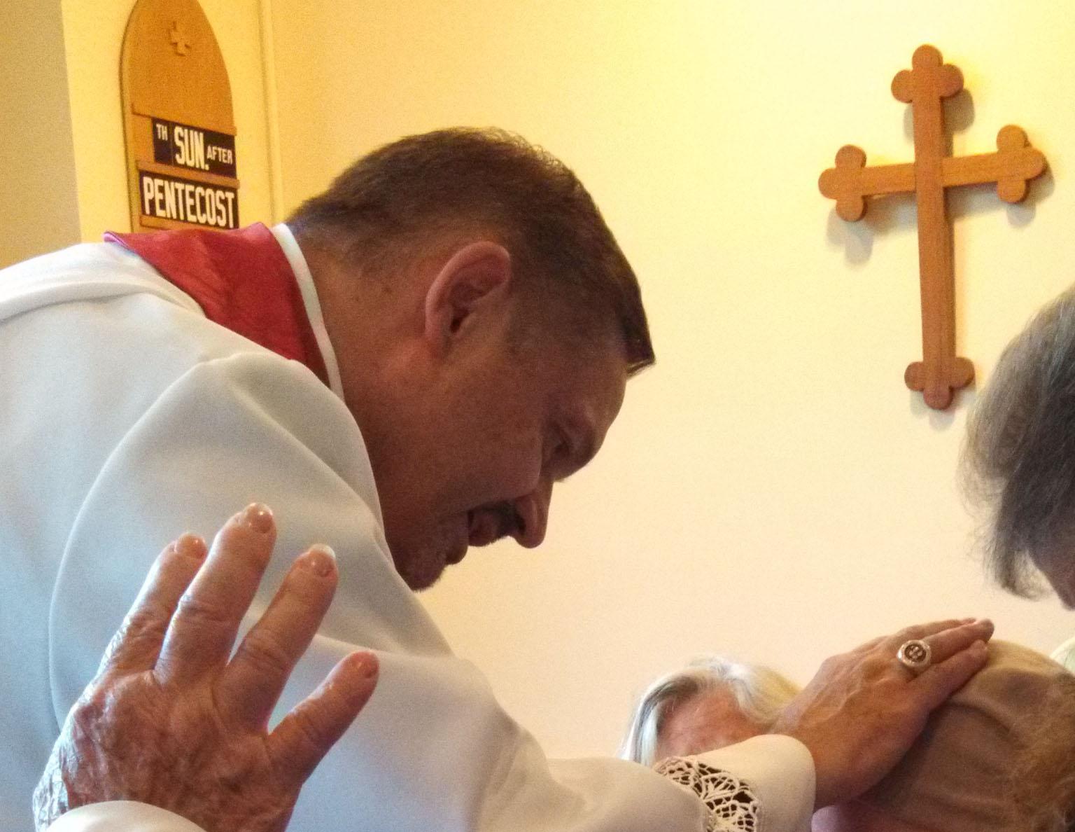 Healing prayer1-Bill.jpg
