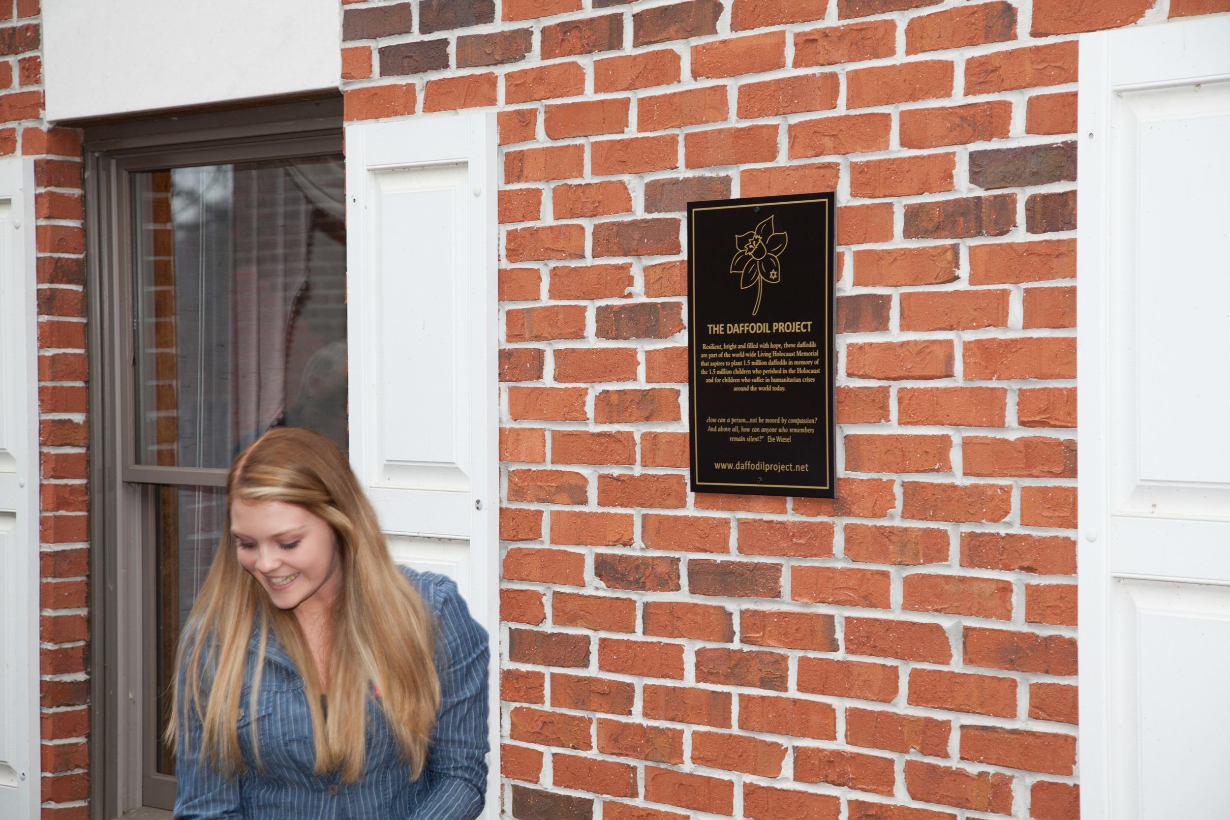 2014-03-16 HAY Holocaust Memorial-22.jpg