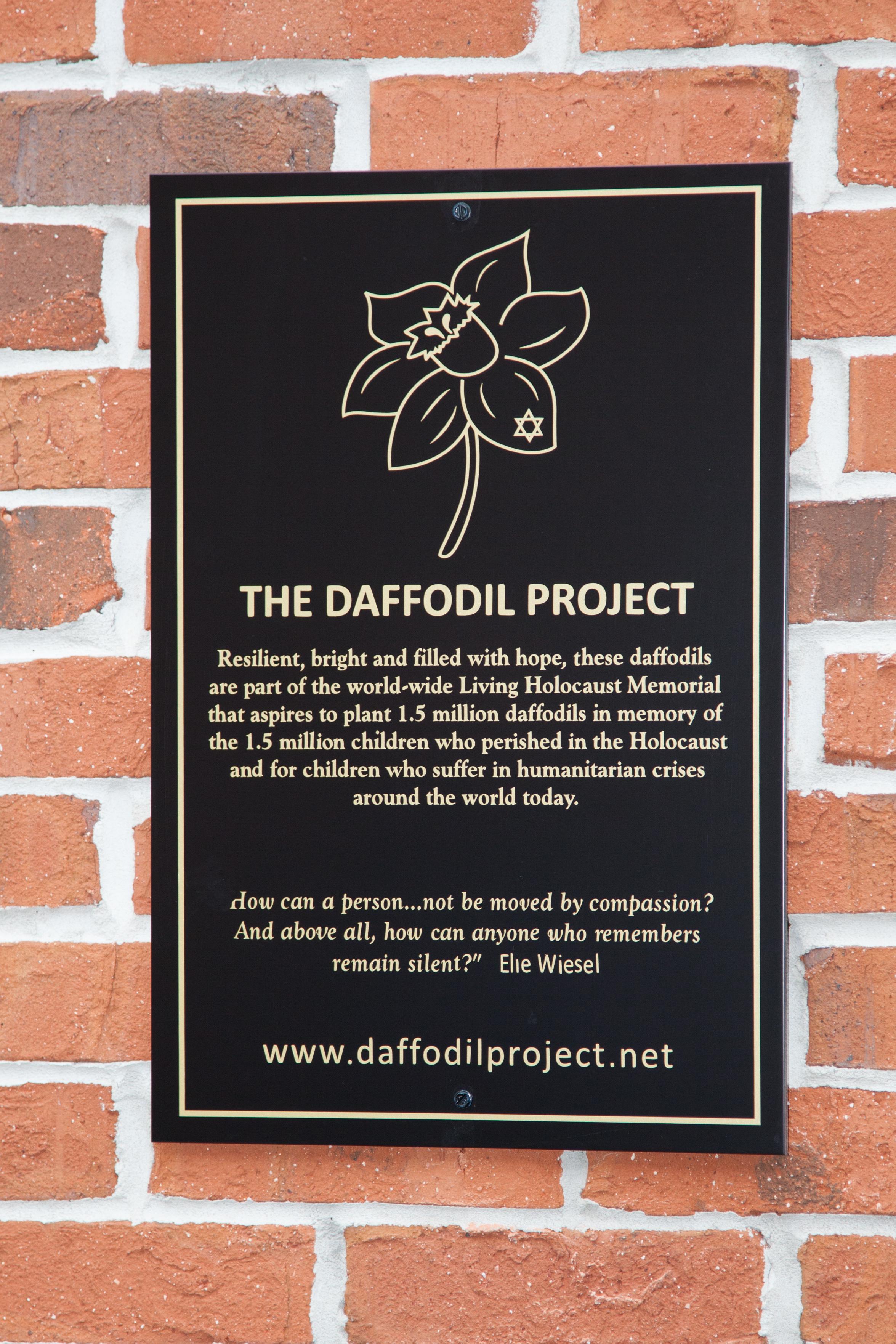 2014-03-16 HAY Holocaust Memorial-24.jpg