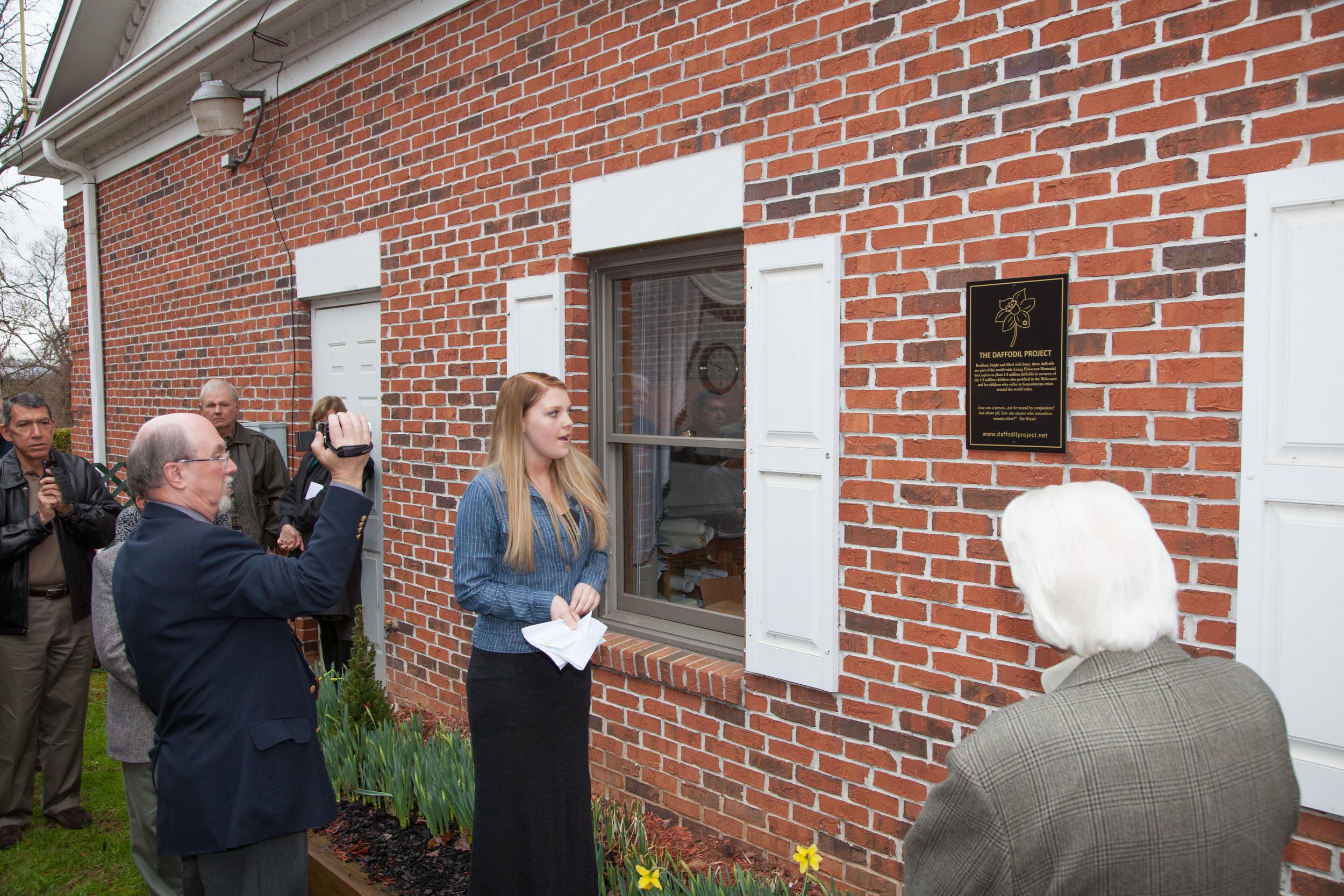 2014-03-16 HAY Holocaust Memorial-25.jpg