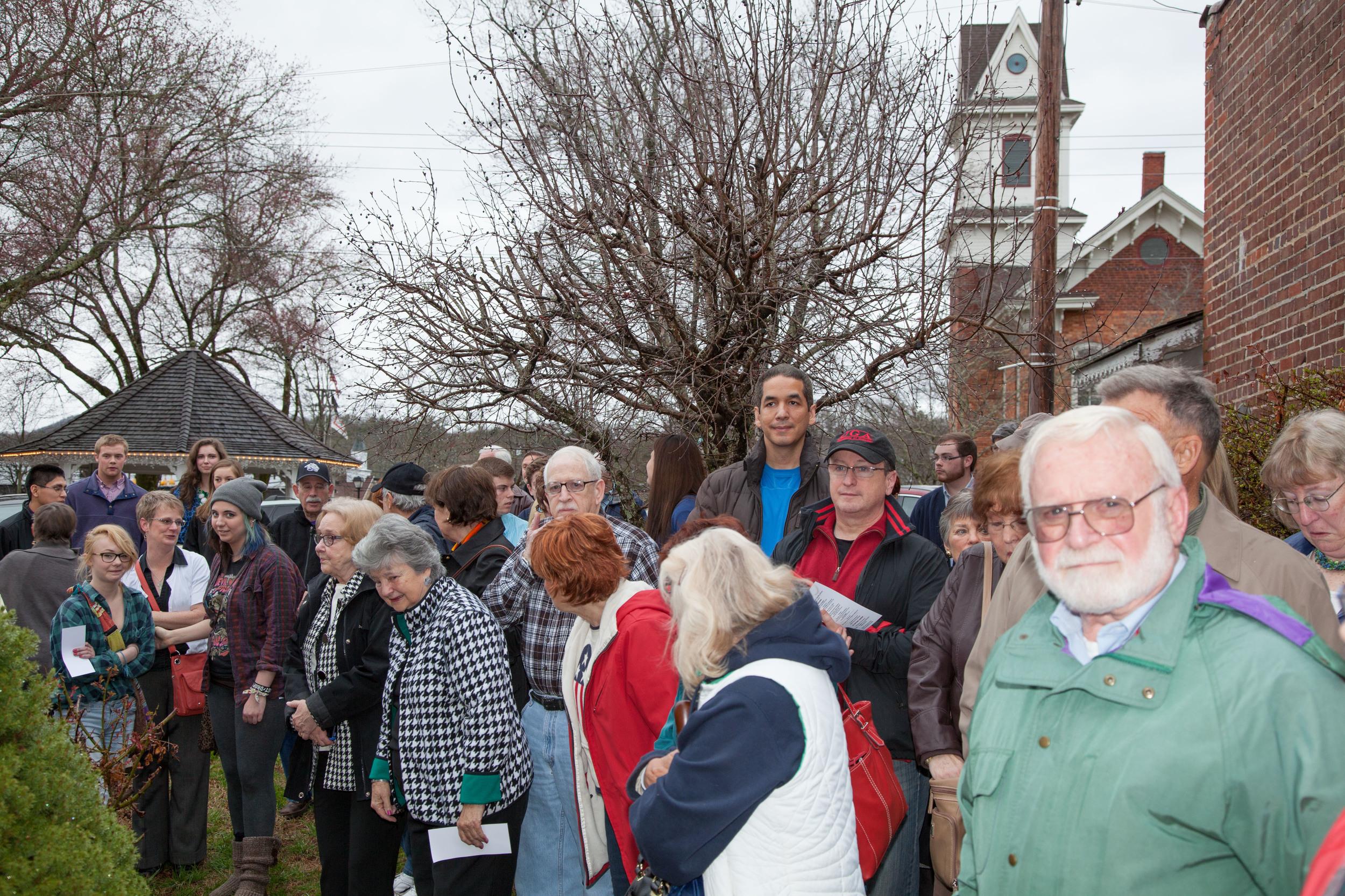2014-03-16 HAY Holocaust Memorial-26.jpg
