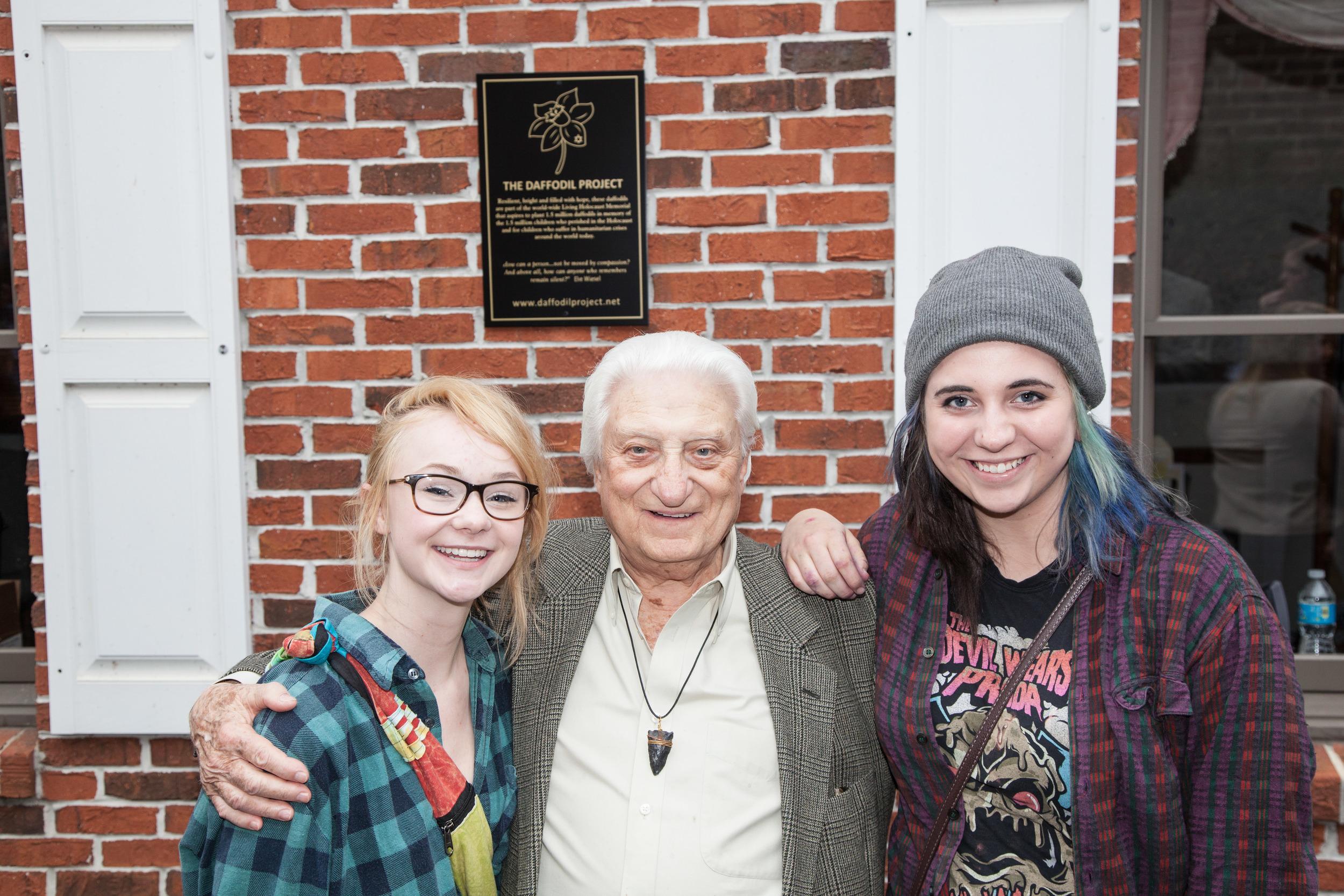 2014-03-16 HAY Holocaust Memorial-29.jpg