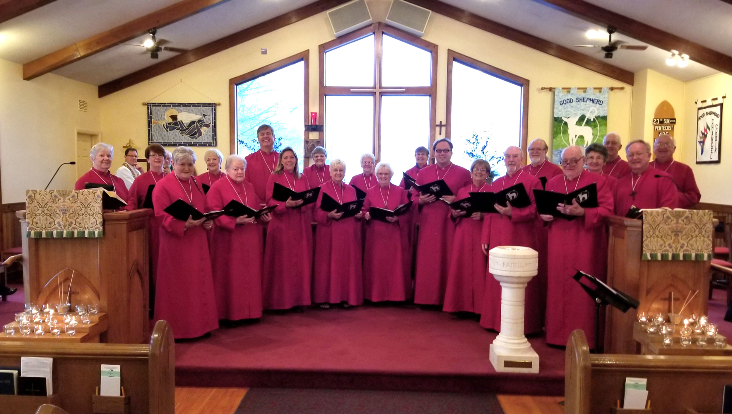 Choir photo original.jpg