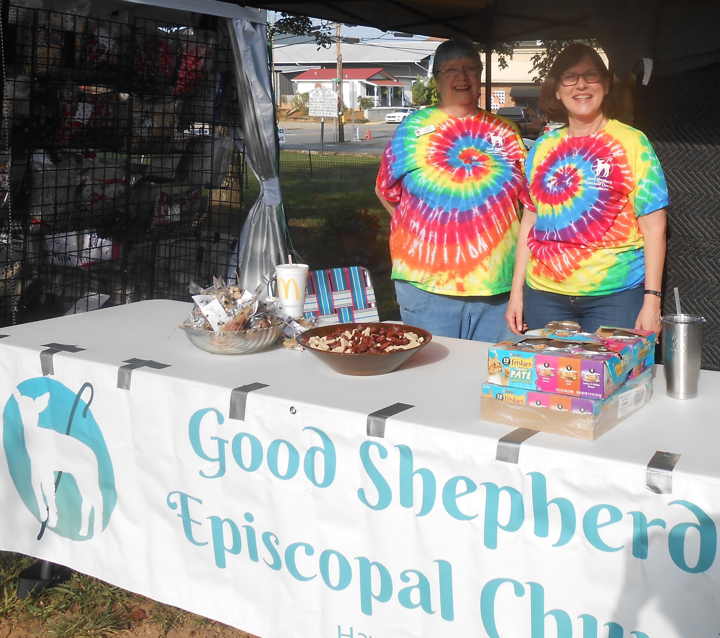 Good Shepherd pet celebration.jpg