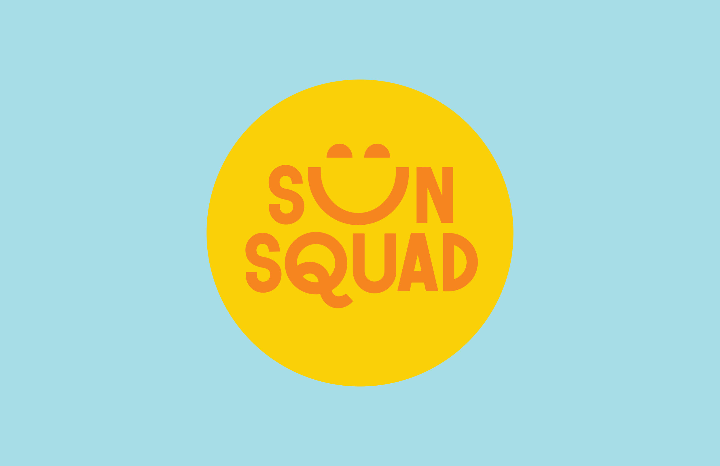 SUN_Logo-01.jpg