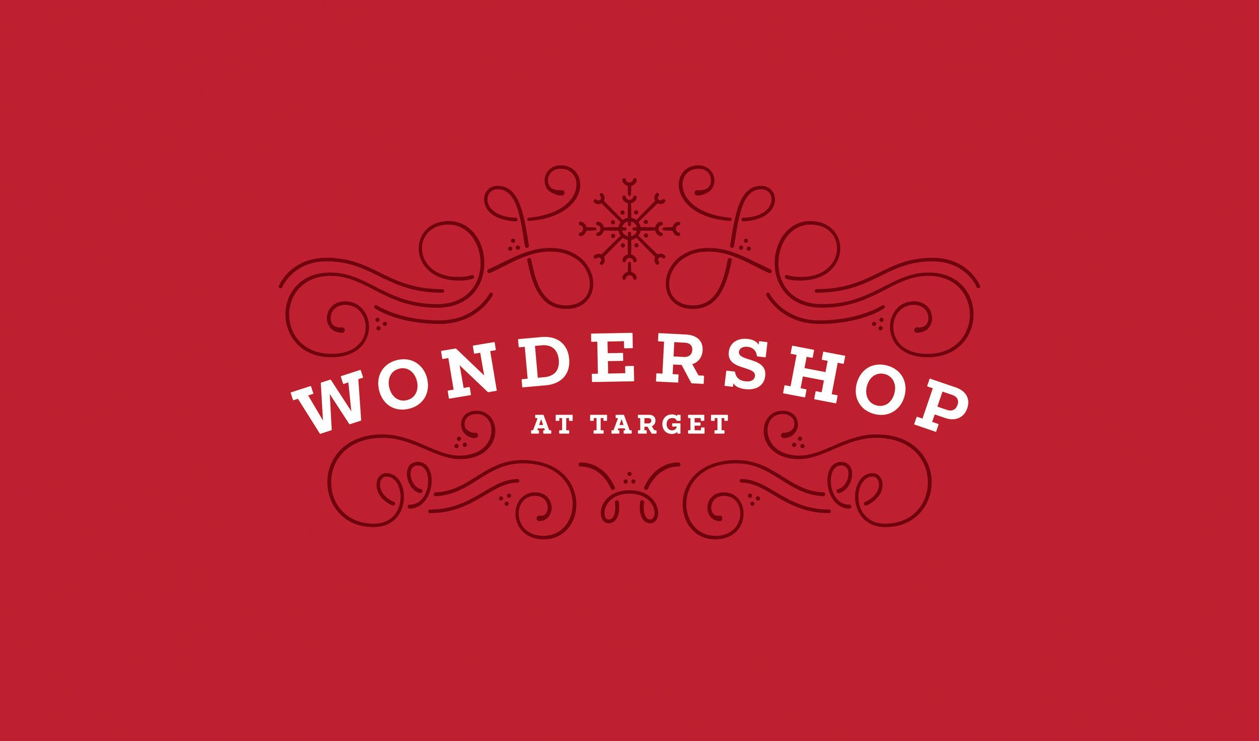 WON_Logo.jpg