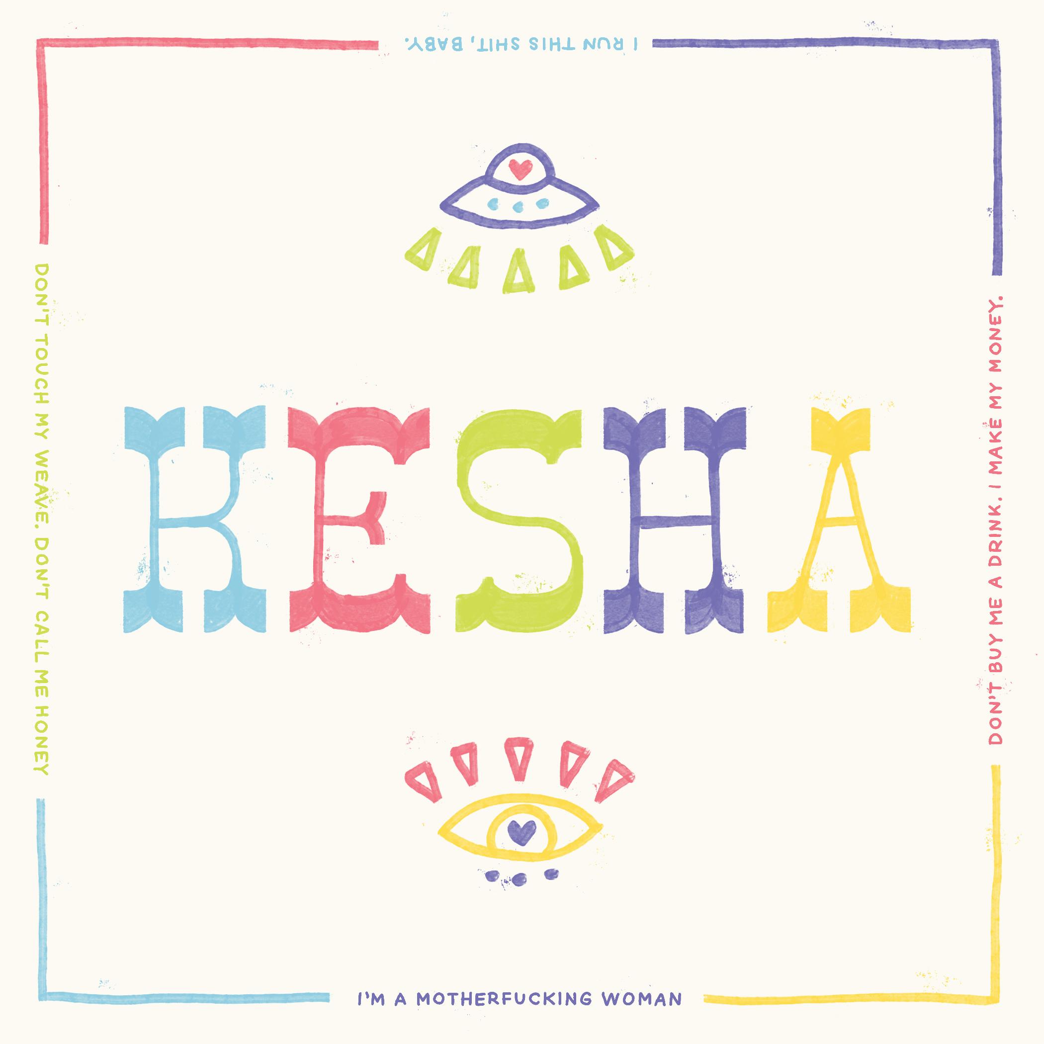Kesha.jpg