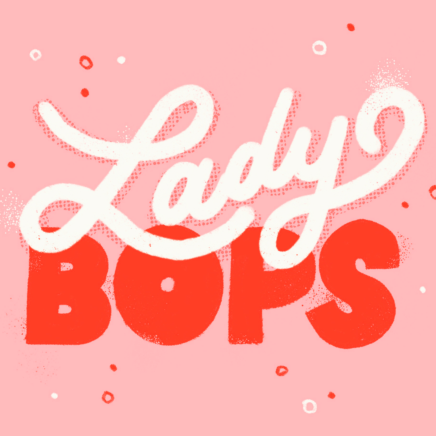 LadyBops.jpg
