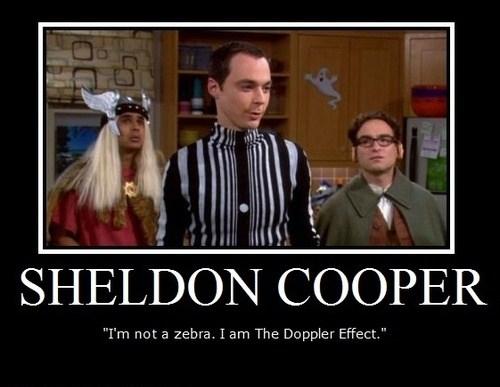sheldon-cooper-doppler-effect-demotivational-poster.jpg