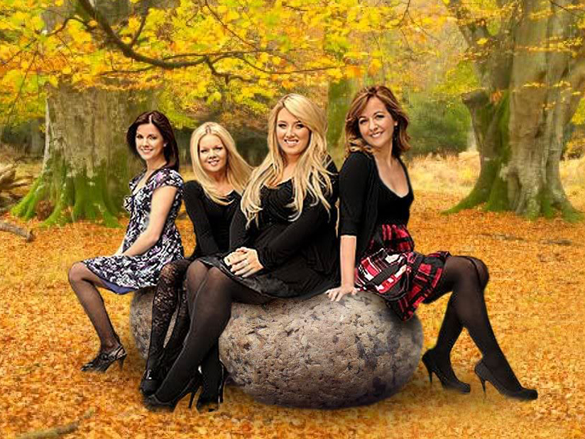 Wallpaper-CelticWomanAutumn-01-cropped.jpg