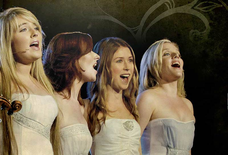 Celtic-Woman-celtic-woman-561209_800_546.jpg