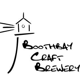 boothbay-craft-brewery.png
