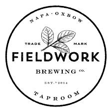 fieldworklogo.png