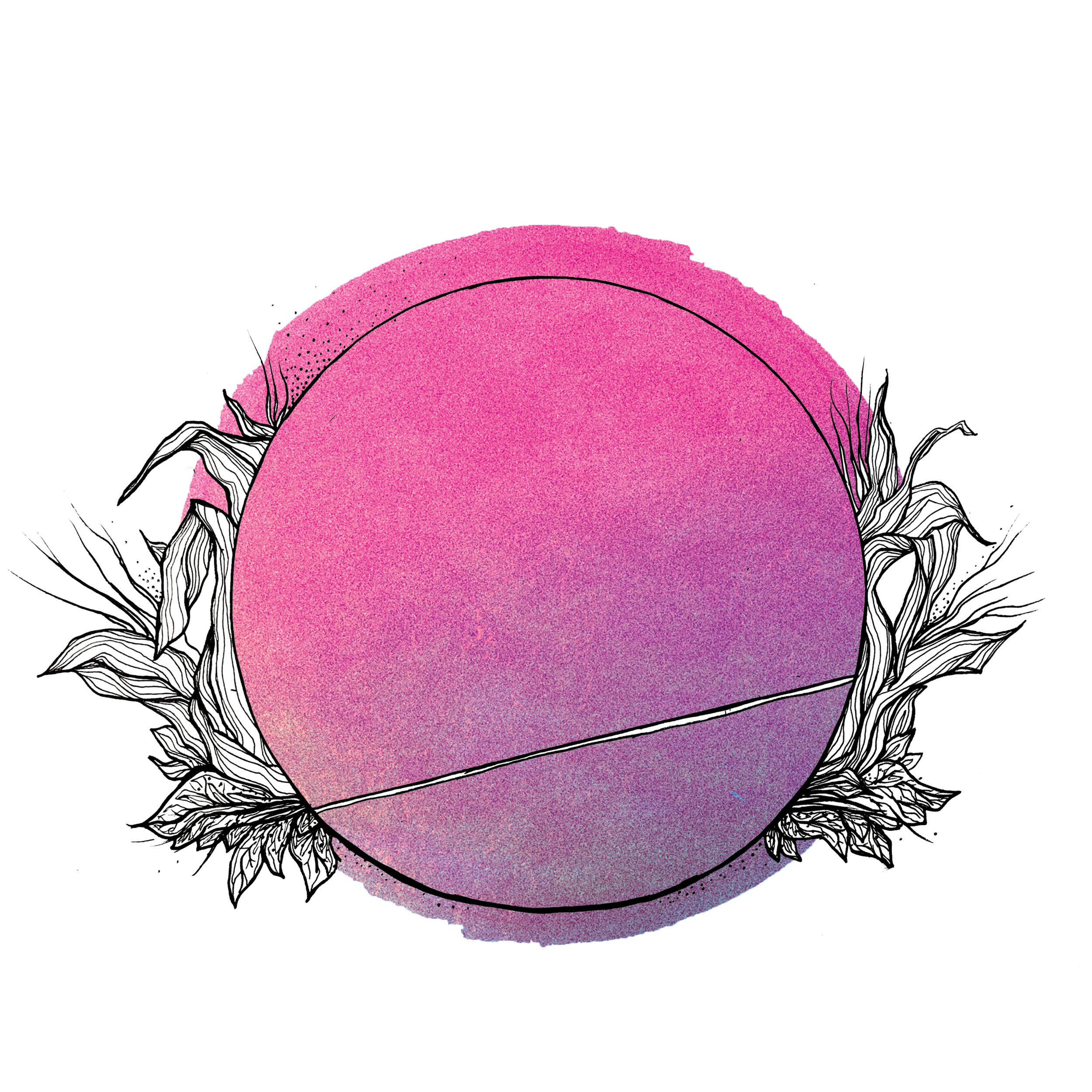 PinkMoonHusks.png