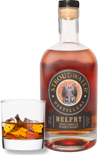belfry-bottle-new.png