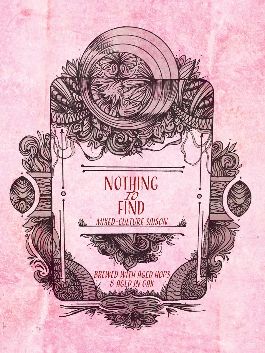 NothingtoFindDark.png