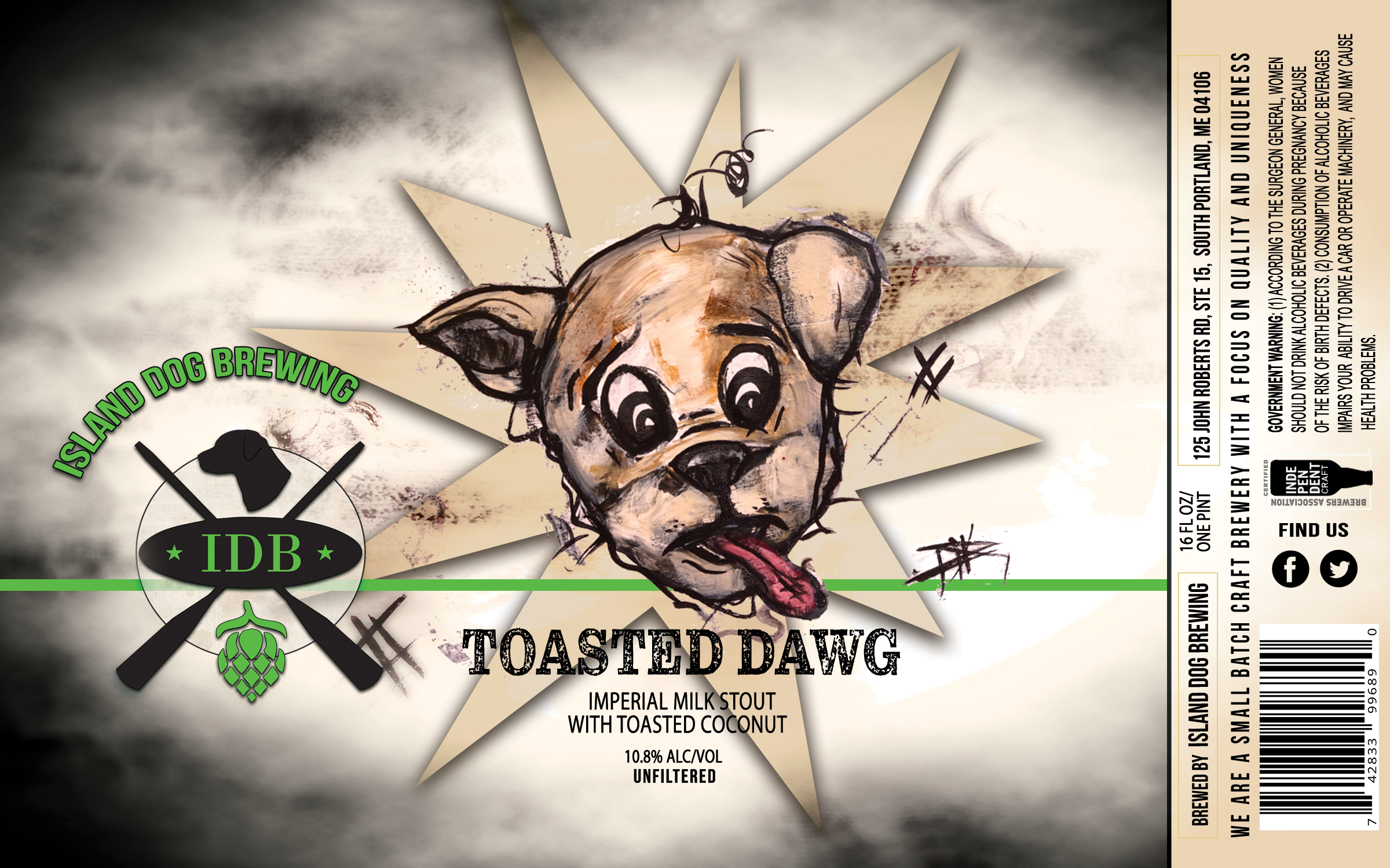 ToastedDawg.png