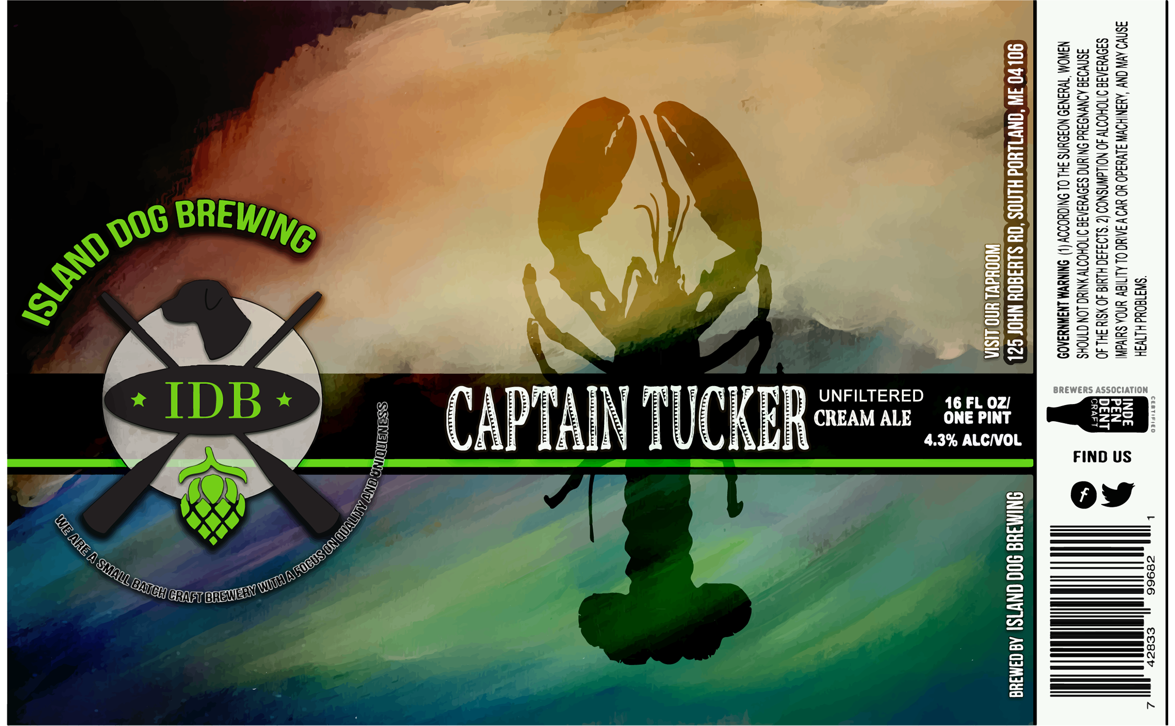 captainTuckerunfiltered.png