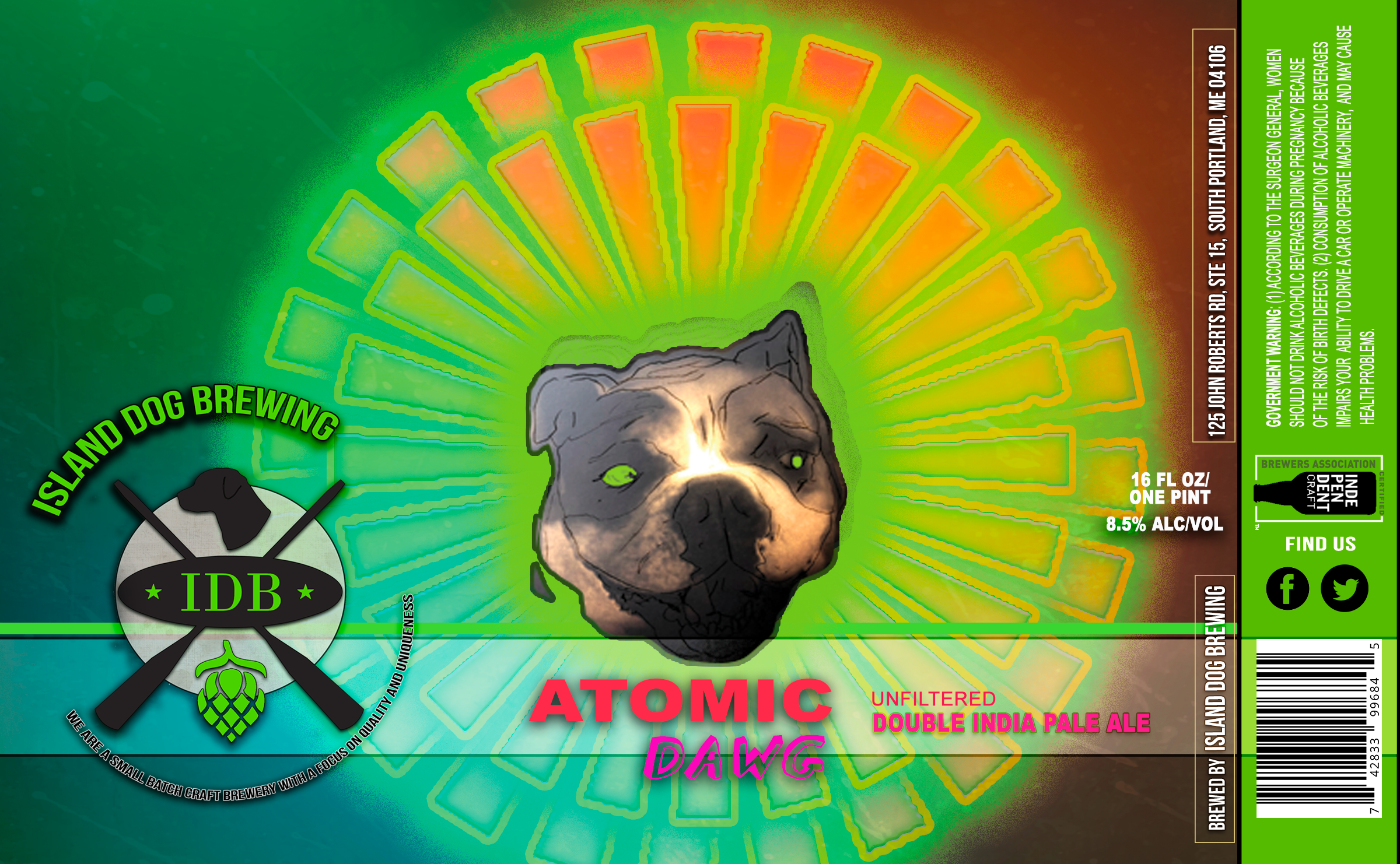AtomicDawg.png