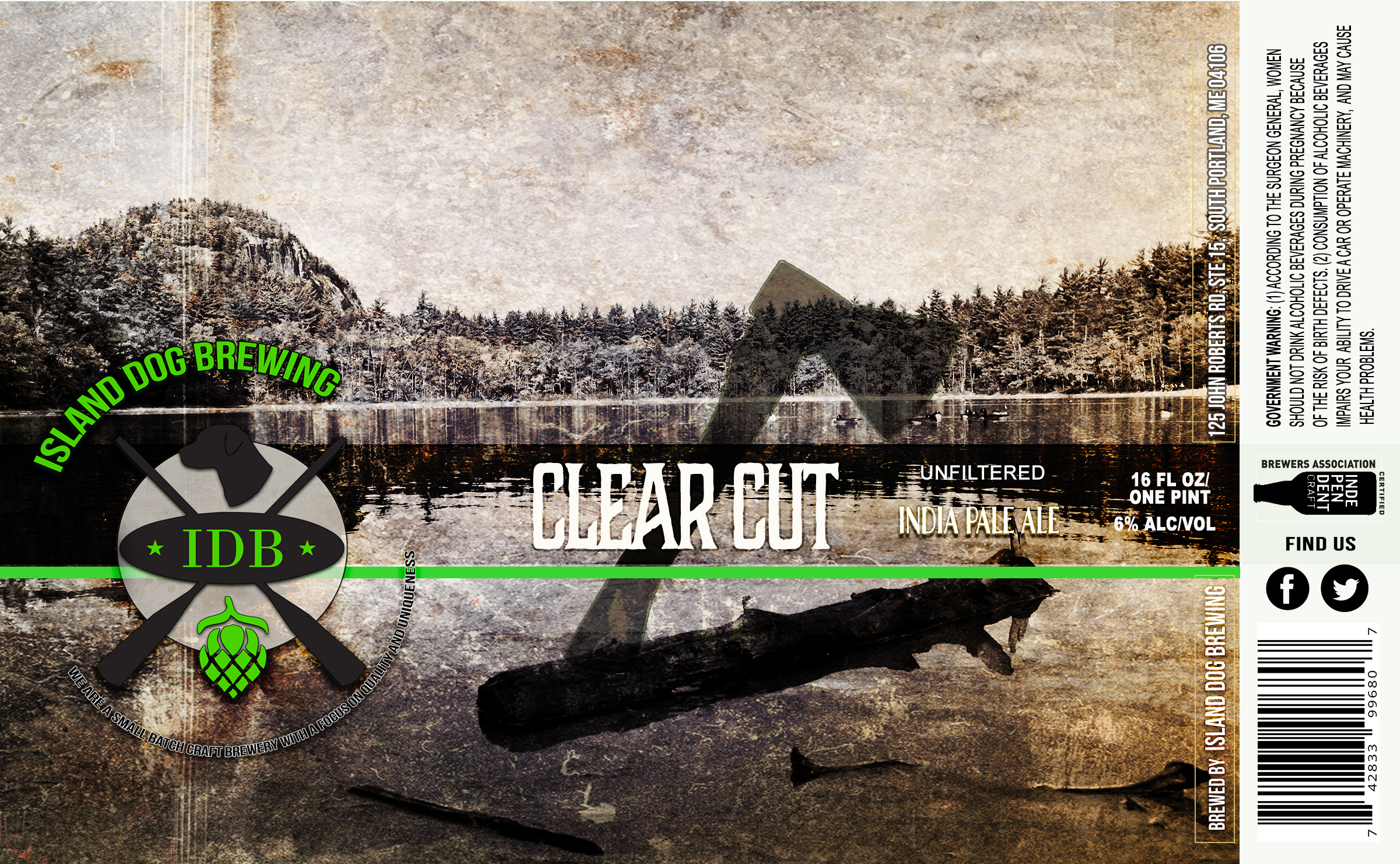 ClearCut.png