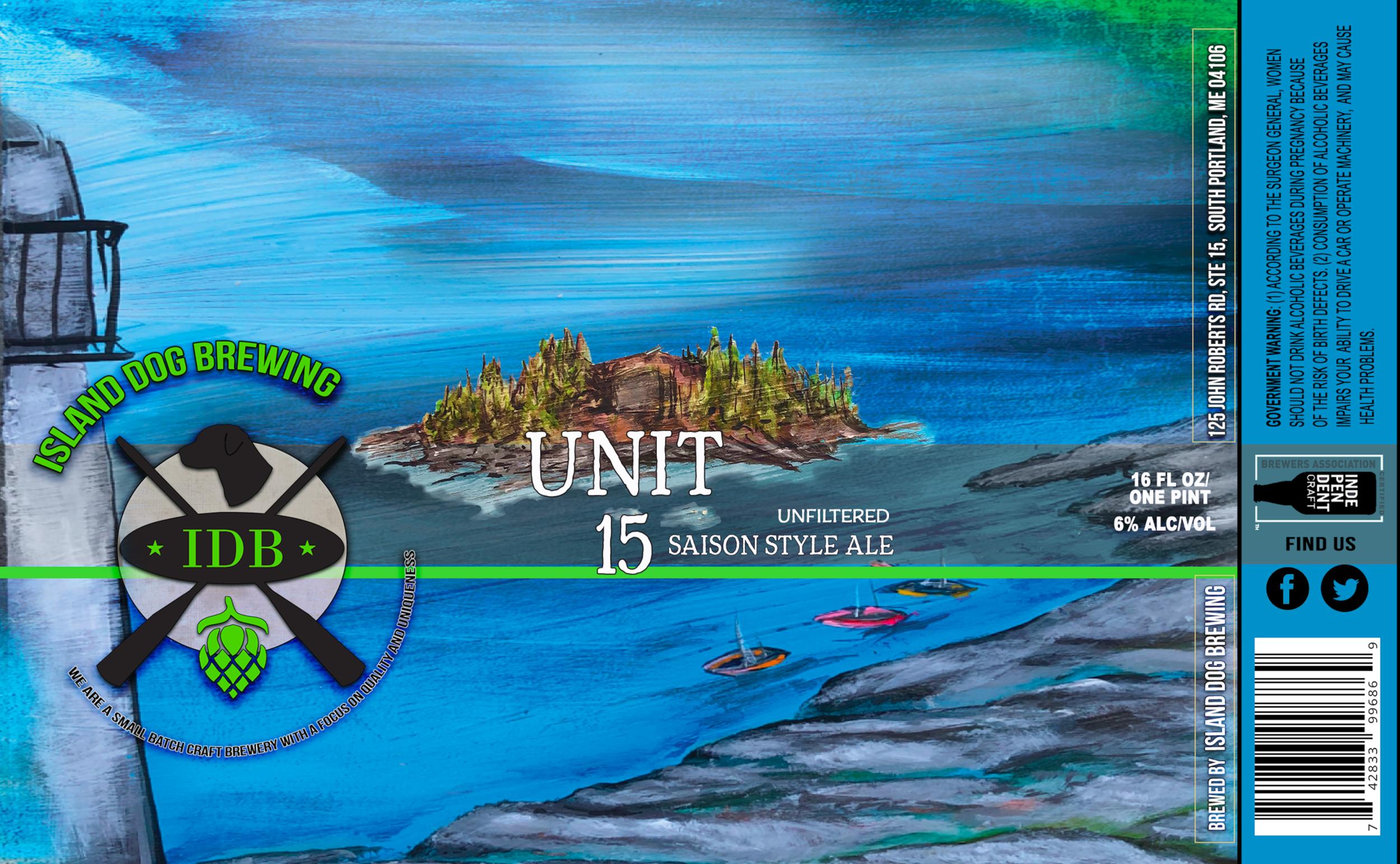Unit15IDB.png