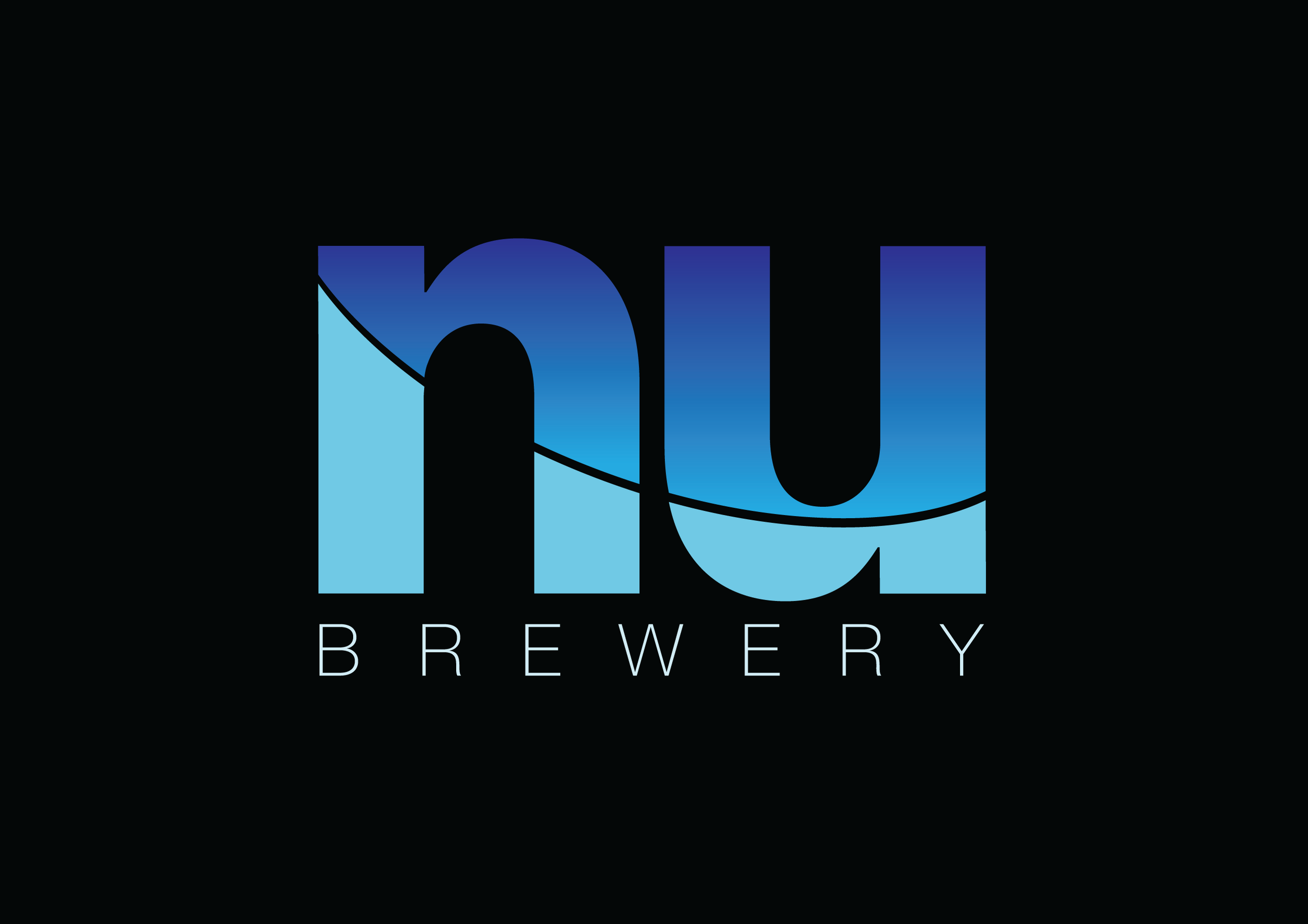 NU Brewery- a new brewery in New Gloucester, Maine -