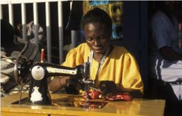 Woman Sewing.png