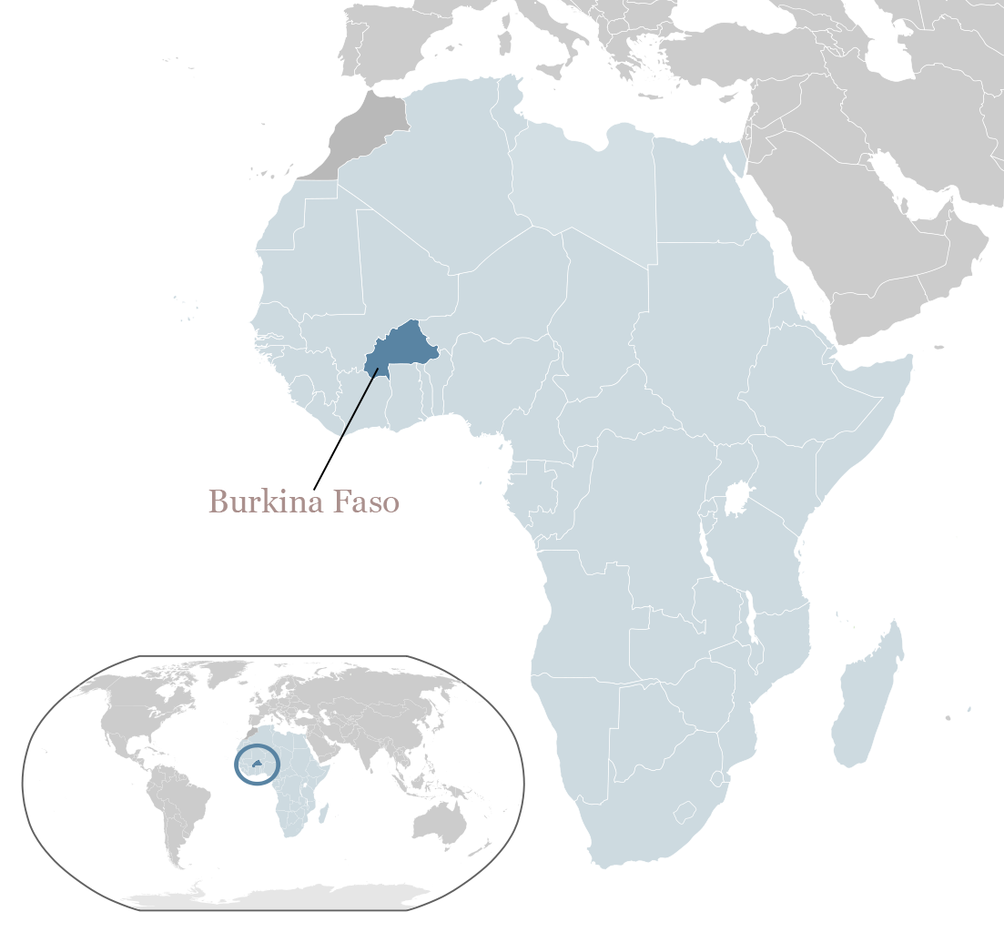 burkina-faso-map.png