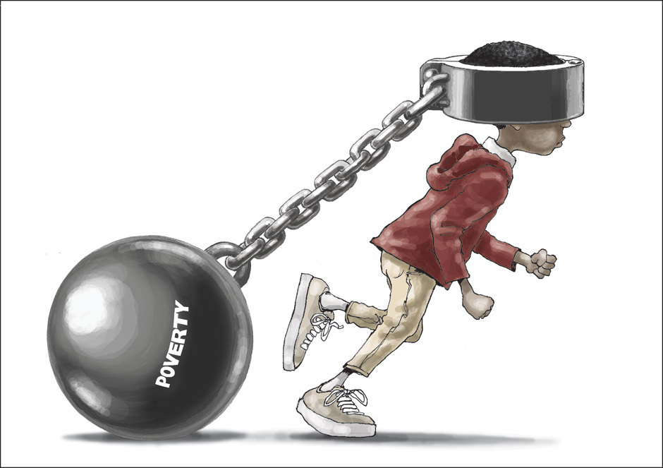 poverty-ball-and-chain-940px.jpg